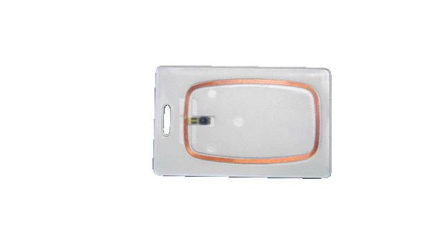 hidproximitybadgewiring_10268768.jpg