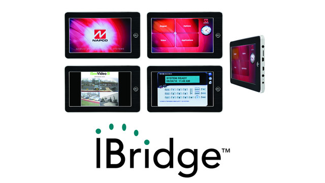 ibridge_press01_10271673.jpg