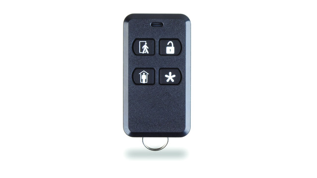 key1_4_10263392.png