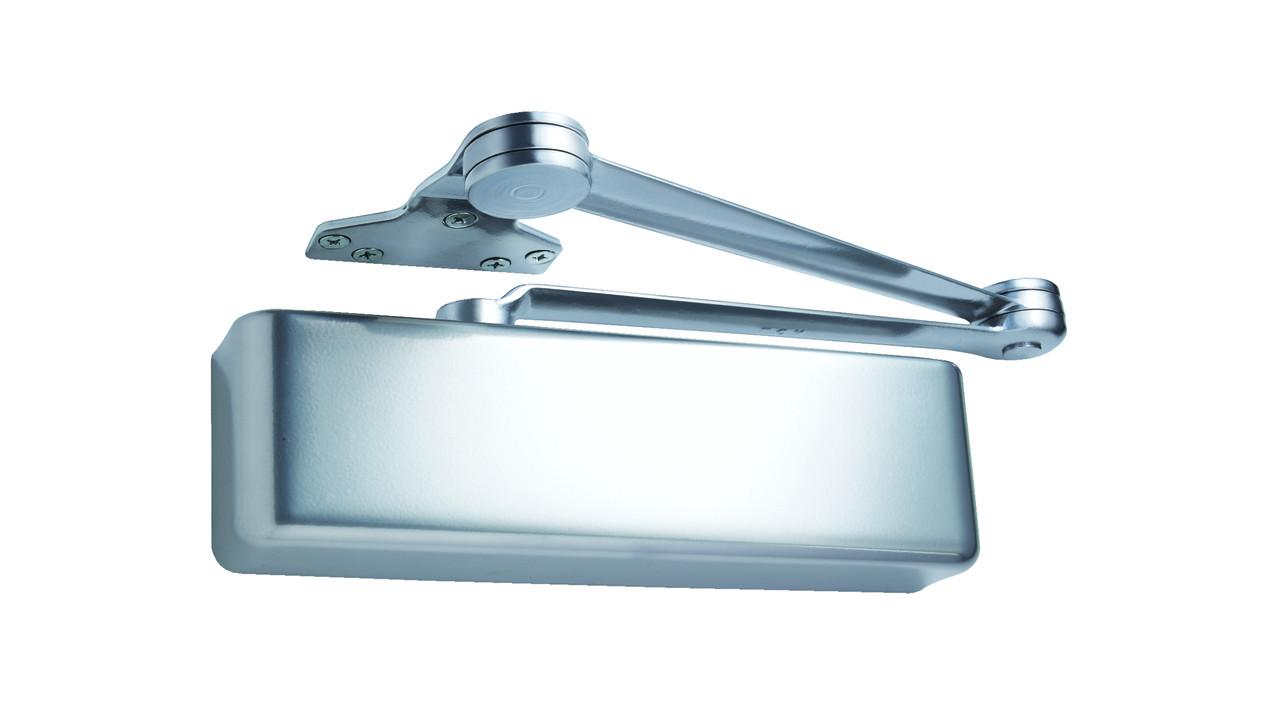 Lcn 4040xp Locksmith Ledger
