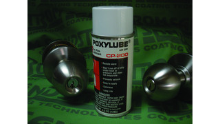 Poxylube® CP200