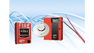 ADI Hosts Wire To Fire Roadshow
