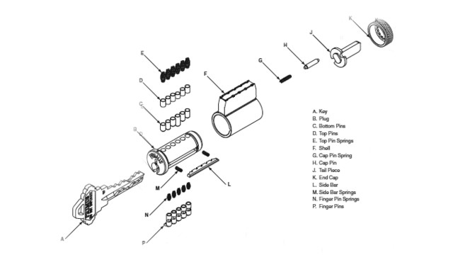 wiring diagrams   door lock schematic diagram