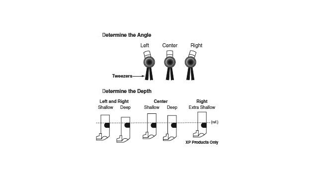 schlage primus locks. 05primusreadingsidepins_10279106.png Schlage Primus Locks