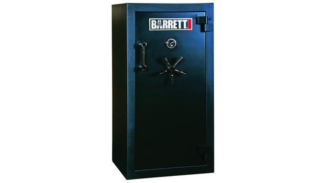 b01barrettgunsafe_10287381.tif