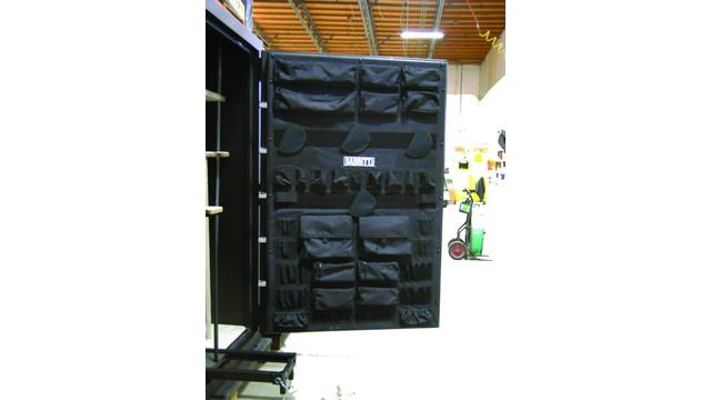 b05tacticaldoororganizer_10287388.tif