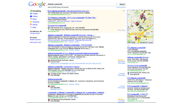 googleatlantals_10282699.tif