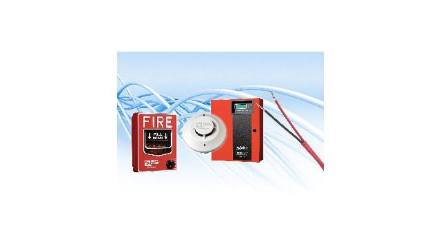 wire2fireroadshow_image_10281610.jpg