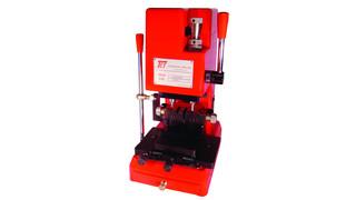 HS2000 Key Machine