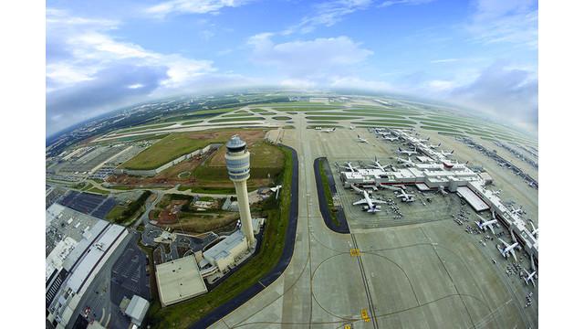 airport1_10287586.tif