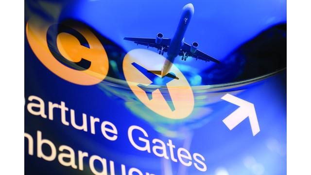 airport_10287587.tif