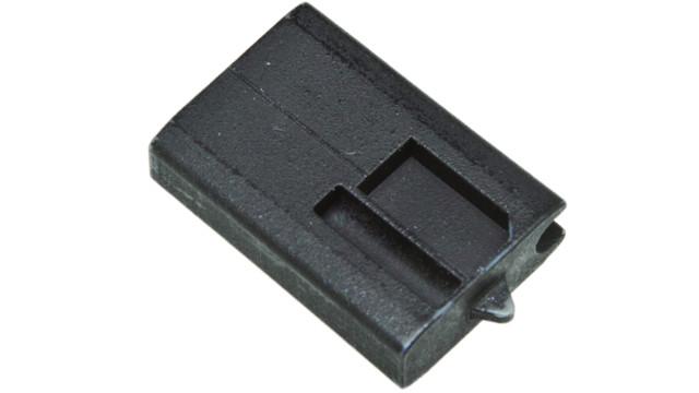 chiplesstray2holders_10287705.psd
