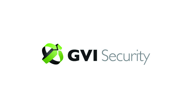 GVI Security