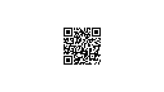 wikiqrcode_10279067.png