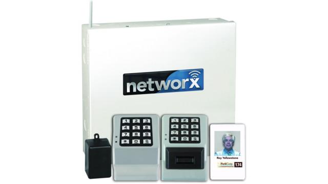 alarmlocknetworxnetpanel_10296954.psd