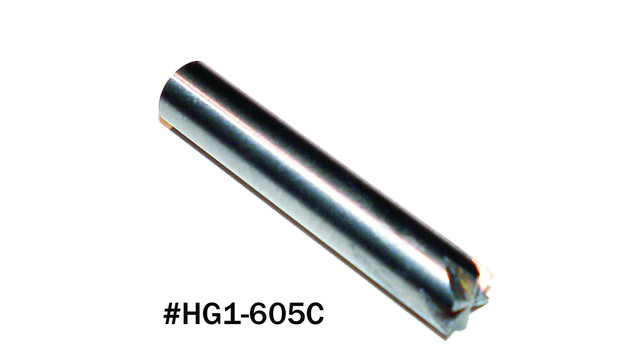 hg1605ccarbidecutter_10288412.psd