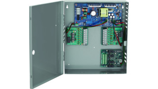 Back To Basics: Selecting The Right Power Supply