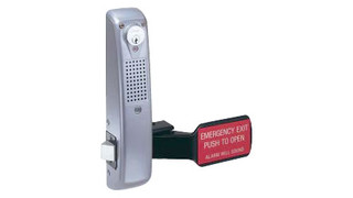 300 Series Exit Alarms