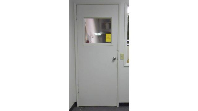 02frontsideofdoor_10338916.tif