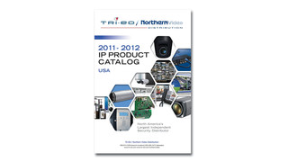 IP Product Catalog