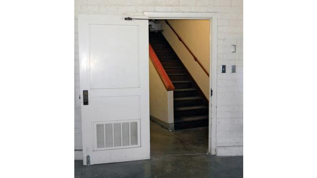 stairwelldoor_10343314.tif