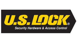 People and Places: U.S. Lock Employee of Month