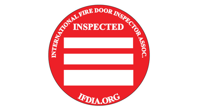 ifdiafiredoorinspectionlabel_10357206.tif