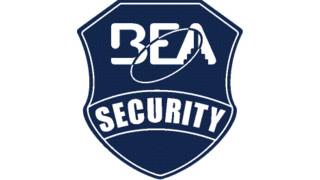 BEA Inc.