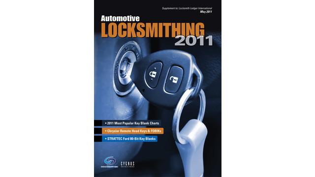 AutomotiveLock051C.jpg