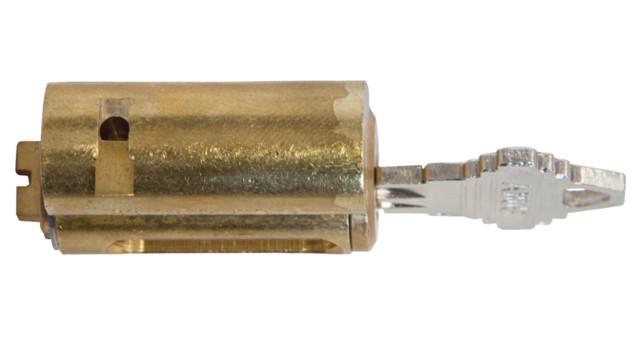 convertycylinder4_10416648.psd