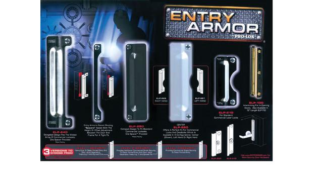 entrypix_10430999.tif
