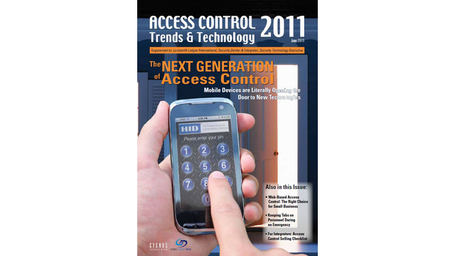 ll_june_access_control_2011.jpg