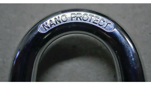 nanoprotecttshackle_10416646.tif