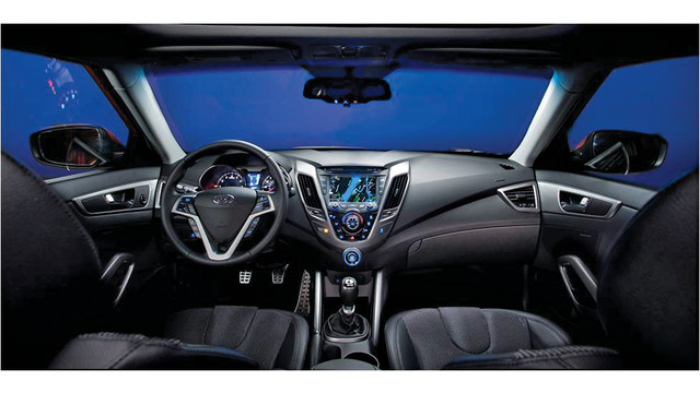 veloster_int_dashboard_10442669.tif