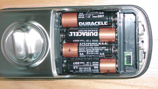 batteries_10416684.tif