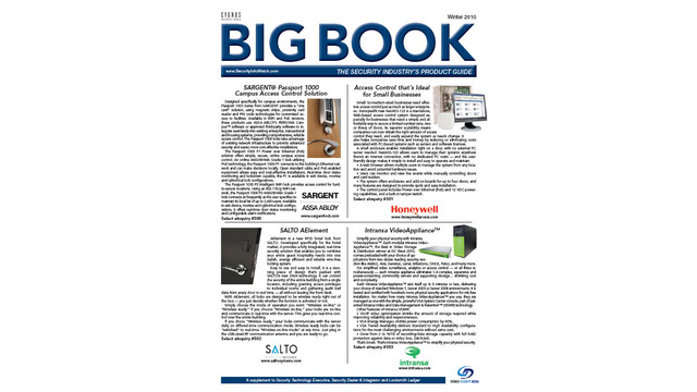 ll_winter_2010_big_book.jpg