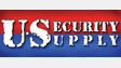 U.S. Security Supply, Inc.