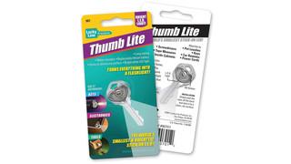 Thumb Lite™