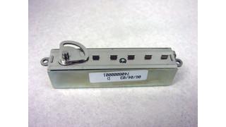 Servicing Kaba Simplex Pushbutton Locks