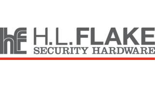 H.L. Flake 2015 Trade Show