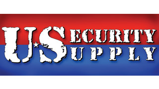 U.S. Security Supply, Inc.