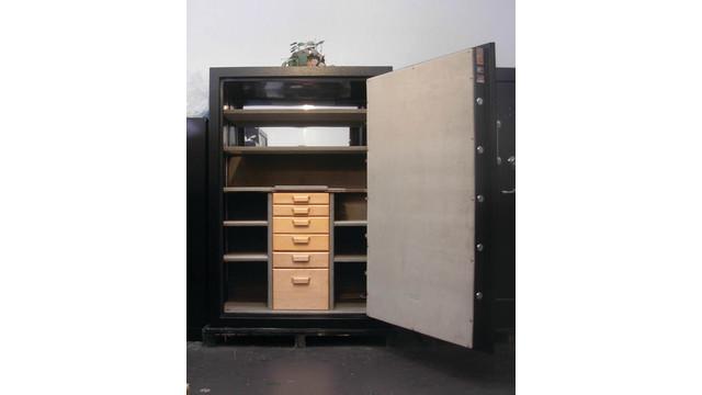 amsecsafew_drawers_10448096.tif