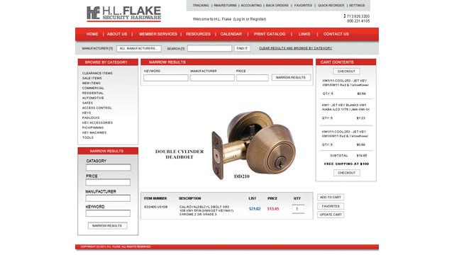 hlflakenewwebsite_10455932.tif
