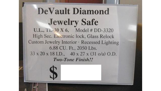 infolabeldevaultdiamondjewelry_10448114.tif