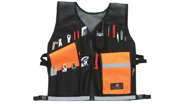 ToolVest