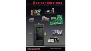 Dortronics Offers Two New Product Brochures