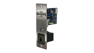 Guardian II G150 Access Controller