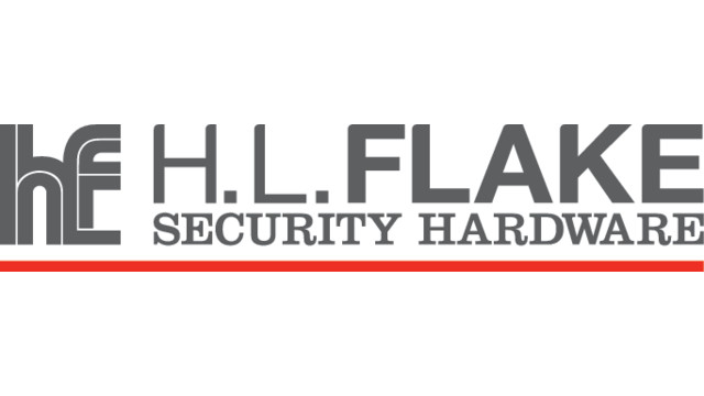 hlflakeco_10173903.png