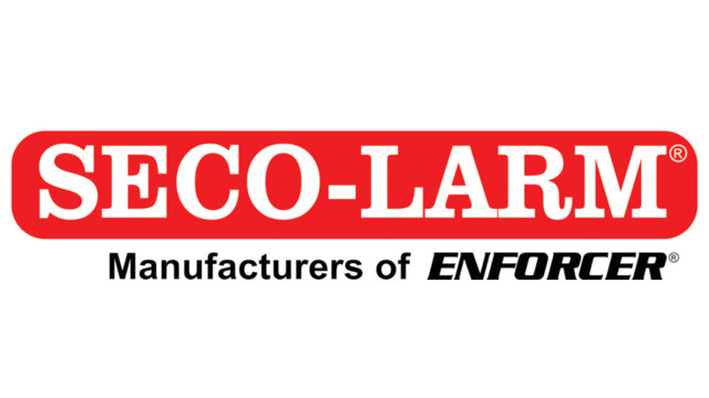 Seco Larm Usa Inc Company And Product Info From Locksmith