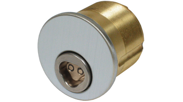 High Security Cylinders And Keys Go Electronic Locksmith